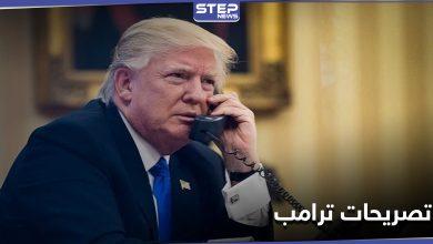 abdulmehdi 202012021 1