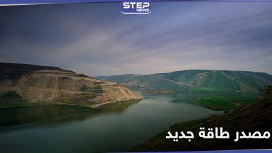 el wahde dam 227012021
