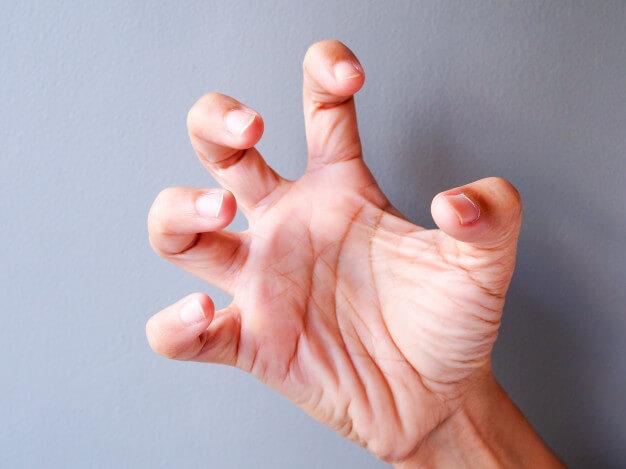 دواء pregabalin 75 mg لعلاج الصرع