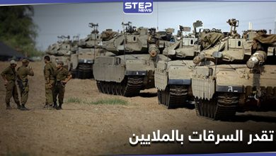 israelian army 203012021