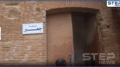 تقرير مصور|| قلعة جعبر الأثرية بالرقة.. تهميش وغياب الترميم يهدد أبرز المعالم الأثرية بالمحافظة