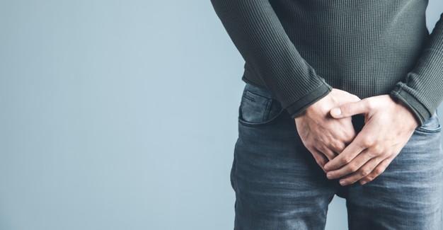أدوية مدرة للبول فوائدها وأضرارها