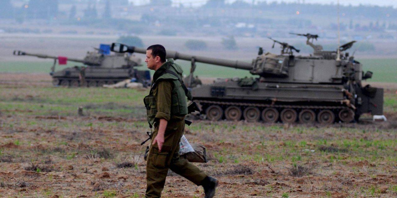 تضمنت 3 خيارات فقط.. خطة إسرائيلية عسكرية للتعامل مع إيران