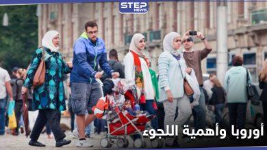 syrian in eurub 228012021