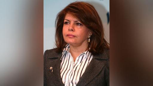 وزيرة سابقة بالنظام السوري تكشف عن إفلاسه مالياً والحل الوحيد المتبقي أمامه
