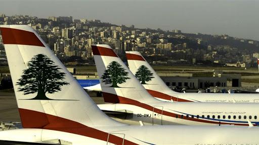 """شروط جديدة للوافدين إلى لبنان من 5 بلدان.. وفيديو """"من صلب المعاناة"""" يجتاح مواقع التواصل"""