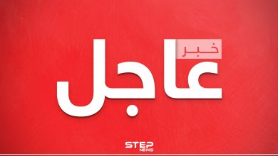 غارات حربية روسية على مناطق عدة بريف محافظة إدلب