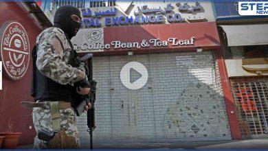 بالفيديو    قتيل وجرحى باشتباكات استخدمت فيها القذائف في ضاحية بيروت الجنوبية