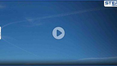 بالفيديو || بعد أستانا.. الطيران الروسي في أجواء إدلب وتحركات عسكرية تركية وروسية في سوريا