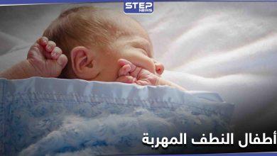 سفير للحرية.. ولادة طفل جديد في غزة من نطفة مهربة