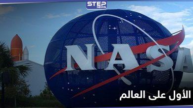 """مهندس سوري ينزع المركز الأول على مستوى العالم في مسابقة لوكالة الفضاء العالمية """"ناسا"""""""