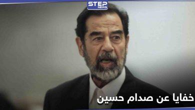 تسريب وثائق تكشف محادثات رئيسة الوزراء البريطانية السابقة عن صدام حسين بعد غزوه الكويت