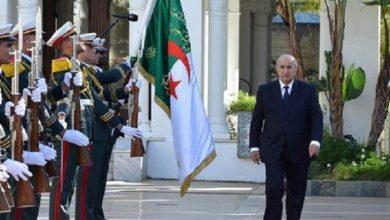60 190651 abdelmadjid taboun president algeria 100 days 700x400
