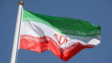 IranFlagPicture5