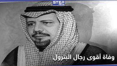 amhmad zaki 223022021