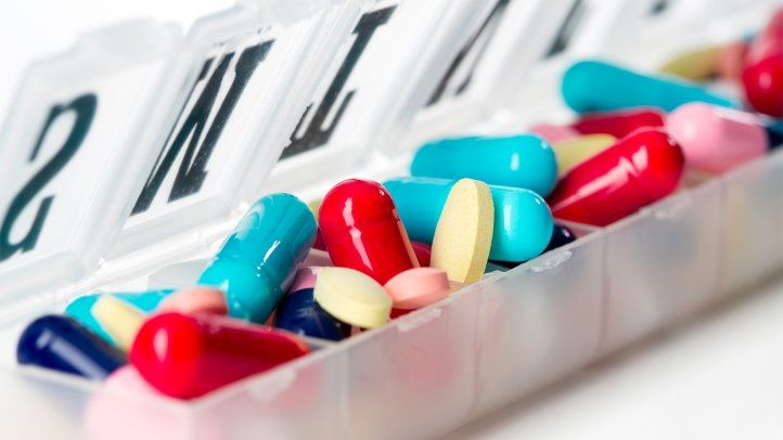 دواء أوستيكينوماب لعلاج الصدفية