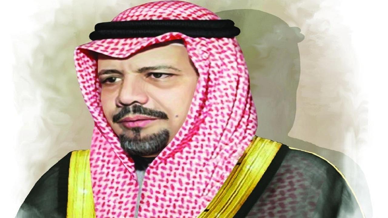 الموت يختطف أقوى رجال البترول العرب.. فمن هو وما هي أبرز الأحداث التي شهدها