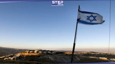 israel 2190222021