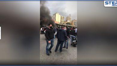 lebanon 207022021
