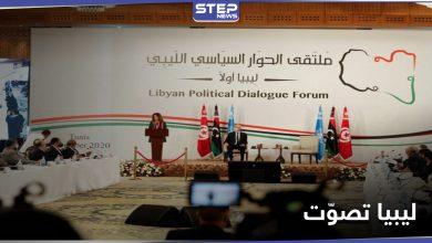 libya 205022021