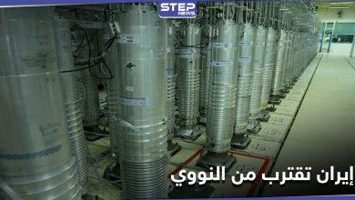 nuclear iran 201022021