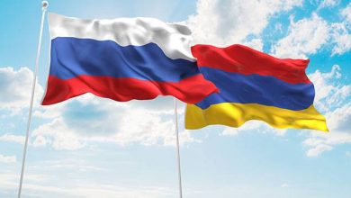 ra russia armenia flags 416481652 featured