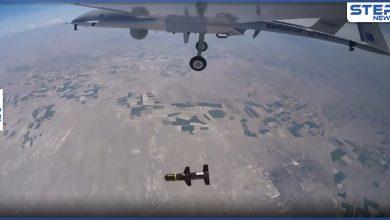 russian drone 222022021