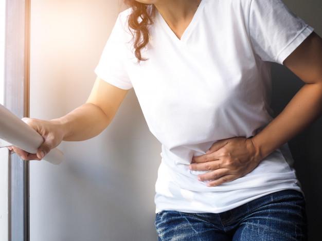 دواء أفاستين لسرطان القولون