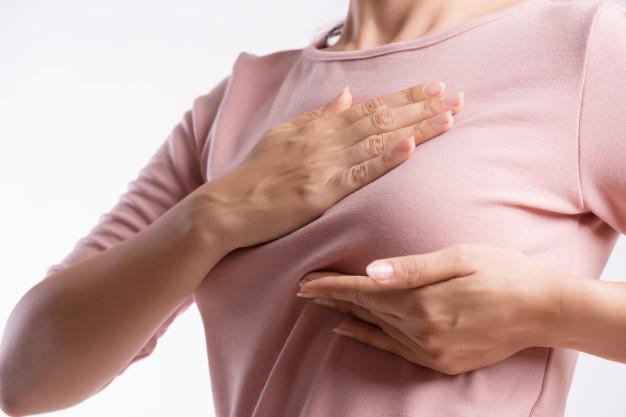 دواء ترازتوموماب لسرطان الثدي
