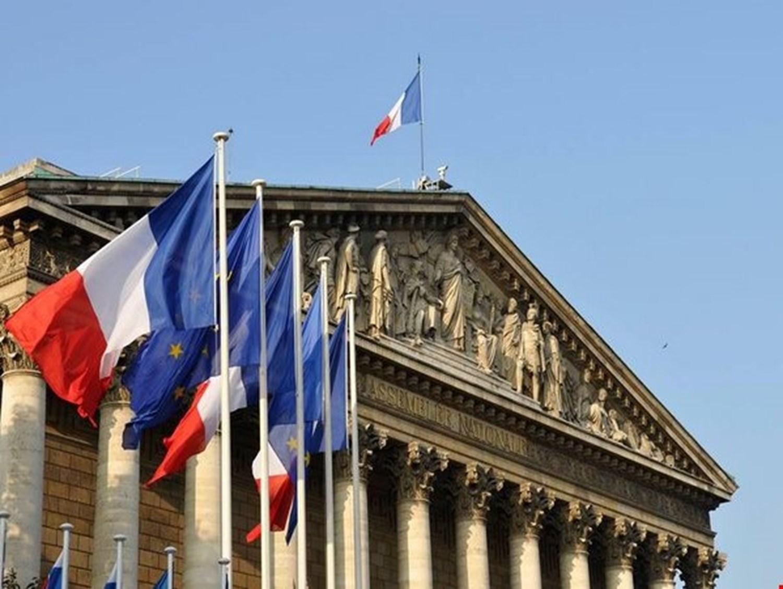 الخارجية الفرنسية تتحدث عن سببين يعرقلان إحياء المباحثات النووية