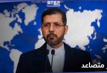 """إيران ترفض اتهامها بتفجير السفينة وتتوعد إسرائيل بردٍ """"صارم ودقيق"""""""
