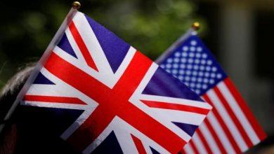 147 152802 trump departure trade peace britain america 700x400