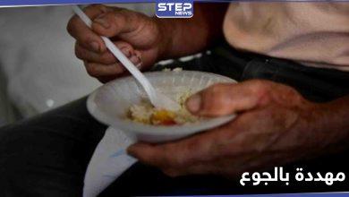 بعد انهيار عملاتها.. 5 دول عربية مهددة بالجوع وسحق طبقاتها الفقيرة تعرف إليها