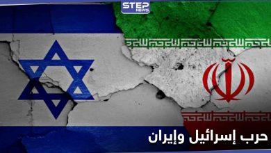 """مسؤول سابق بالموساد الإسرائيلي يطالب بنقل """"حرب الاستنزاف"""" مع إيران إلى داخل طهران"""