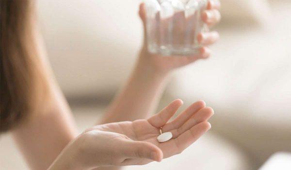 دواء أباريليكس لعلاج سرطان البروستات