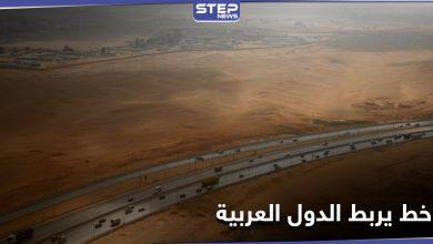 بسعر 130 دولار للتذكرة.. مصر تعلن عن خط نقل بري للركاب يربطها بدولتين عربيتين