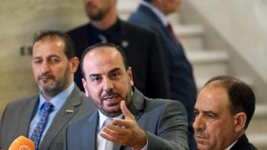 79 221610 head delegation syrian opposition hariri geneva 700x400