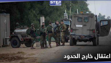 بعد اجتيازه للحدود.. الجيش الإسرائيلي يعتقل رعاة أغنام في القنيطرة