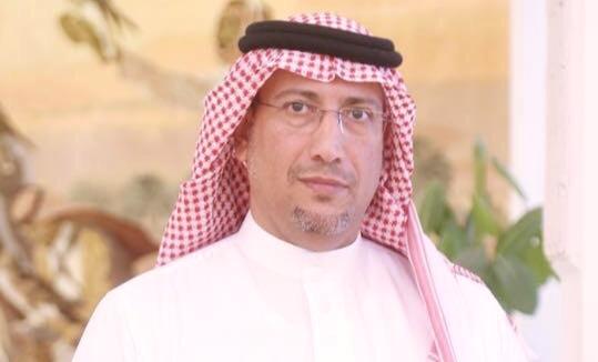 الدكتور عبدالله العساف وقضية جمال خاشقجي