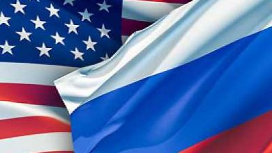 Russia and US create cyber security working group