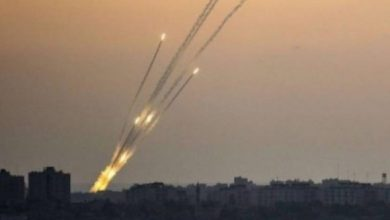 arabstoday صواريخ