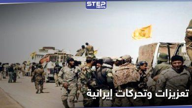 iranian militia 224032021