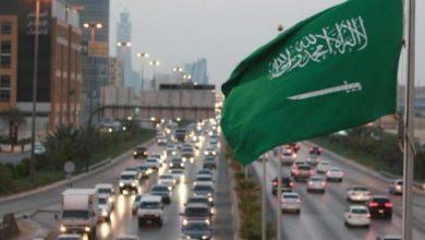 saudi 172019 001 0