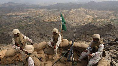 السعودية اليمنية عاجل الان اشتباكات بين الجيش السعودي والحوثيين عاصفة الحزم اليوم اخبار