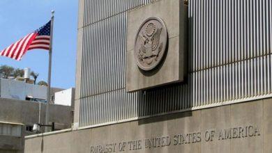 الأمريكية لا 22انفراجة سريعة22 بشأن الاتفاق النووي الإيراني