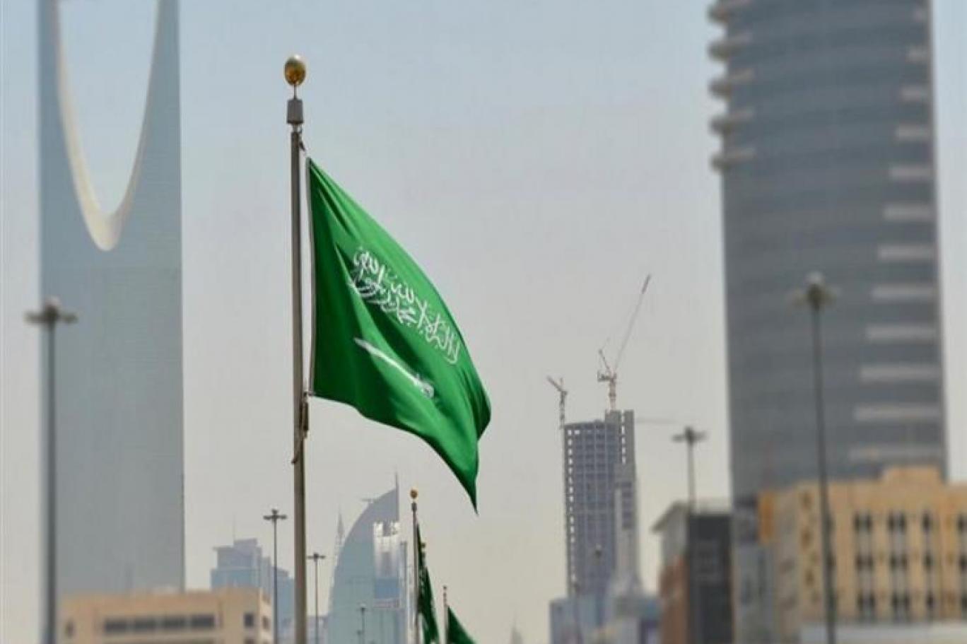 السعودية تفرض 10 آلاف ريال غرامة على المخالفين في هذا المكان خلال شهر رمضان