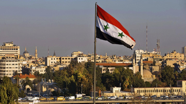 بعد يومين من الصمت.. النظام السوري يرّد على تحقيق منظمة حظر الأسلحة الكيميائية