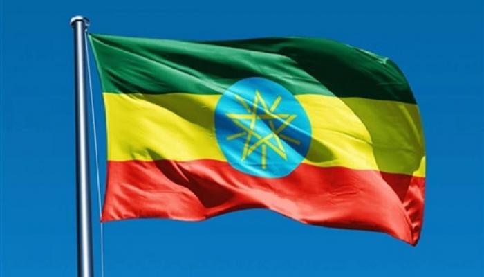 إثيوبيا تقرع طبول الحرب.. وتطالب المجتمع الدولي بهذا الأمر
