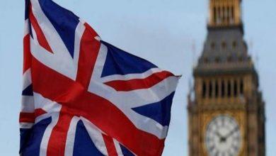 143 111531 british economy entering recession record pace 700x400