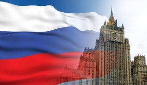 بعد استدعائه.. روسيا تكشف ما أبلغته لسفير أمريكا لديها